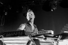 Andy Barlow / Lamb